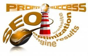 Search-Engine-Optimization-Website-Results