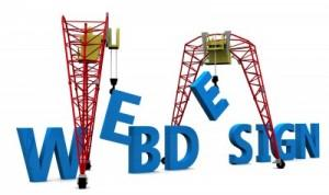 Website Maintenance by North Texas Web Design