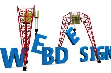 McKinney Web Design & Development