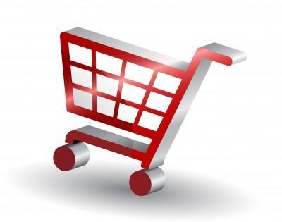8 Essentials to Designing Online Stores