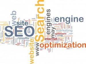 SEO Website Optimization