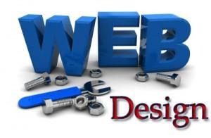 Advantages of a Well-Designed, User-Friendly Website