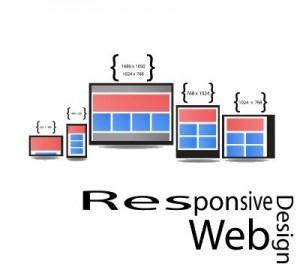 Carrollton Web Design - Hottest Web Design Trends