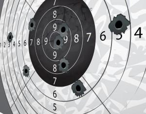 Growth Opportunities in America's Firearms Industry