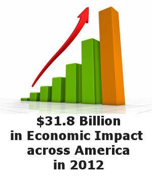 Infographic01
