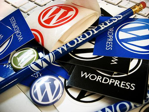 WordPress as a robust eCommerce Platform