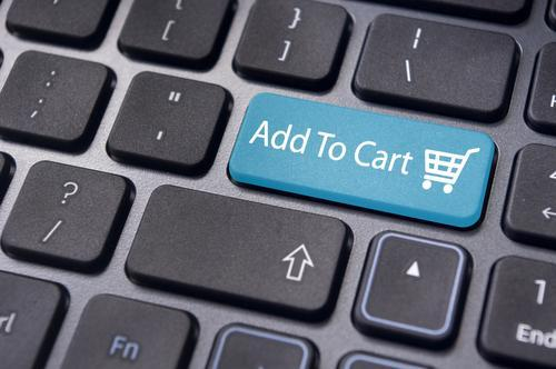 Ramping Up My eCommerce Website for the Holidays!