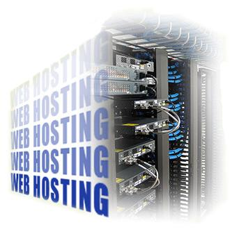 Why Hosting Provider Matters for Your Website - North Texas Web Design