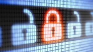 North Texas Web Design - Website security and maintenance