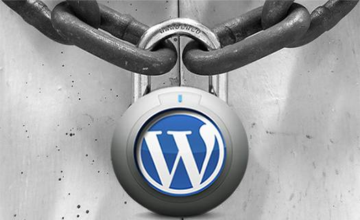 North Texas Web Design - How to secure your WordPress site
