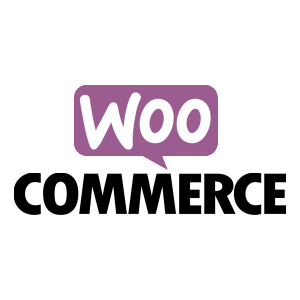 10 Reasons Why WooCommerce is Perfect for eCommerce Startups
