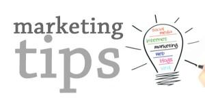 Content Marketing Tips for when you Lack Time and Resources