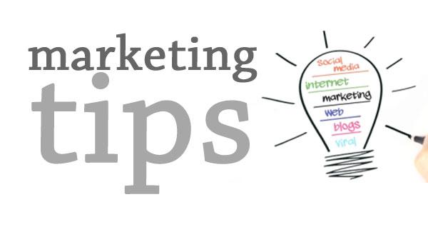 an analysis of marketing research and strategy in 10 tips for marketing success by kimberly mccall Swot analysis is a structured process used by an organization in developing a strategic plan for goal and mission accomplishment swot analysis consists of examining an organization's strengths.