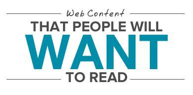 Your Content Is Your Link to Your Audience
