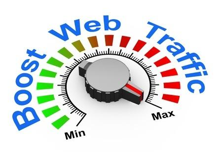 Website Revamp – 5 Signs Your Website Is Due for a Redesign