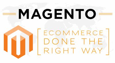 How Small and Medium Businesses Can Benefit from Magento