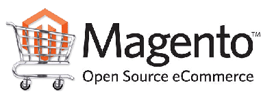 The Merits of Magento Over WordPress