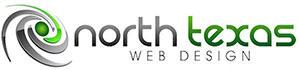 North Texas Web Design - a McKinney Web Design Company