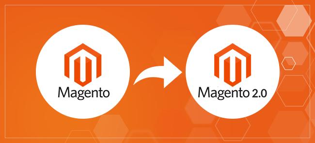 Magento 1 versus Magento 2
