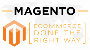 Magento eCommerce - Your Gateway to Growing Sales