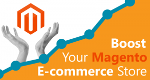 Top 4 Reasons to Choose Magento for your Online Business
