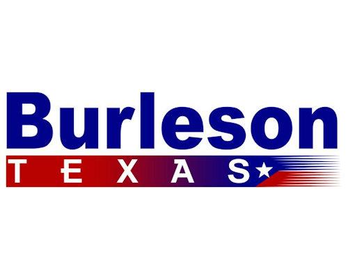 Burleson Web Design