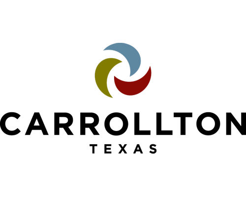 Web Design for clients in the City of Carrollton