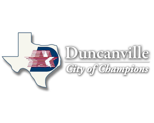Web Design for clients in the City of Duncanville
