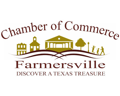 Web Design for clients in the City of Farmersville