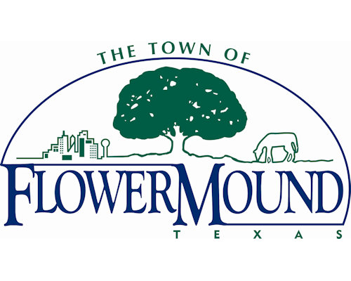 Flower Mound Web Design