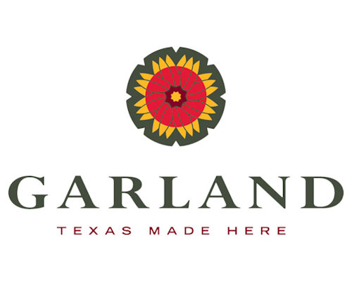 Web Design for clients in the City of Garland