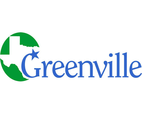 Greenville Web Design