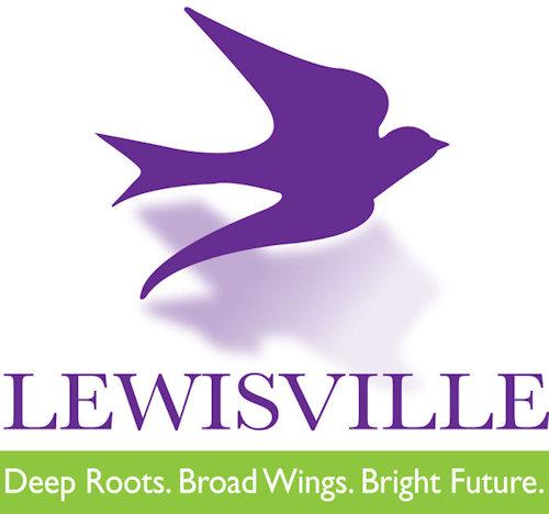 Lewisville Web Design