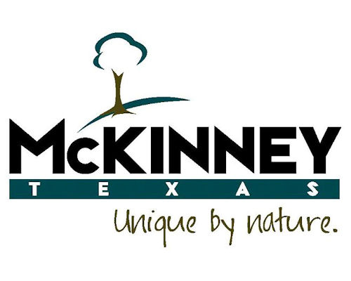 Web Design for clients in the City of McKinney