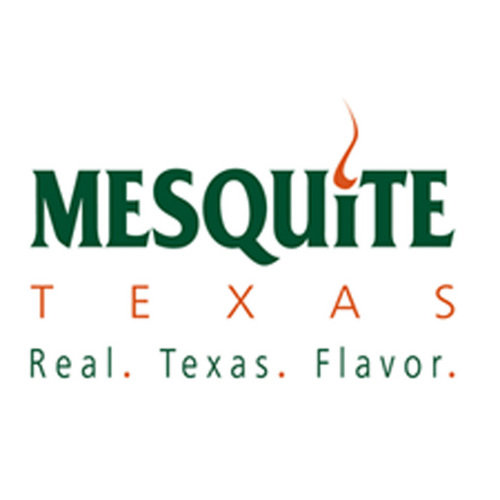 Web Design for clients in the City of Mesquite