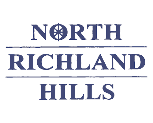 North Richland Hills Web Design