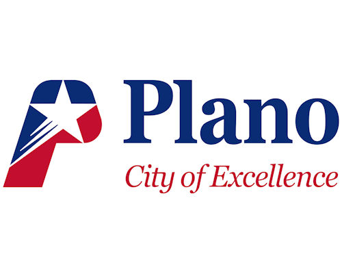 Web Design for clients in the City of Plano