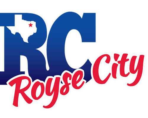 Web Design for clients in the City of Royce City