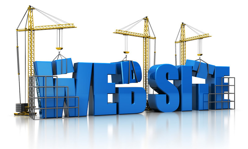 Why Website Maintenance is Critical for Your WordPress Site