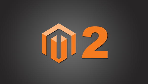 Magento 2 Delivers Significant Performance and Scalability Gains