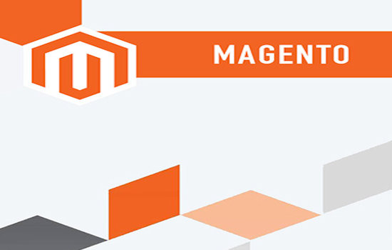 Best Practices for Magento Maintenance and Support