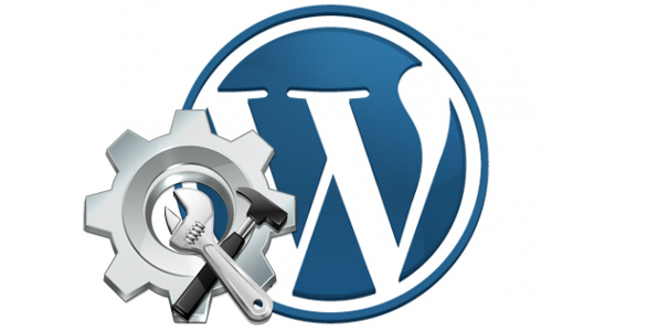 Things to Do Before Updating WordPress to Latest Version