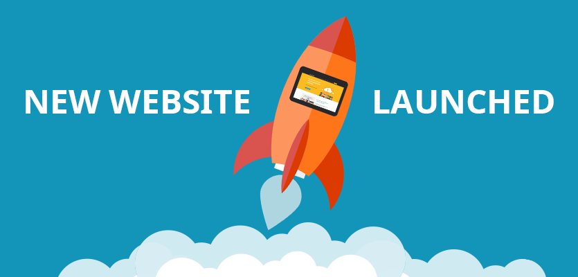 After You Launch Your Website – What Next?