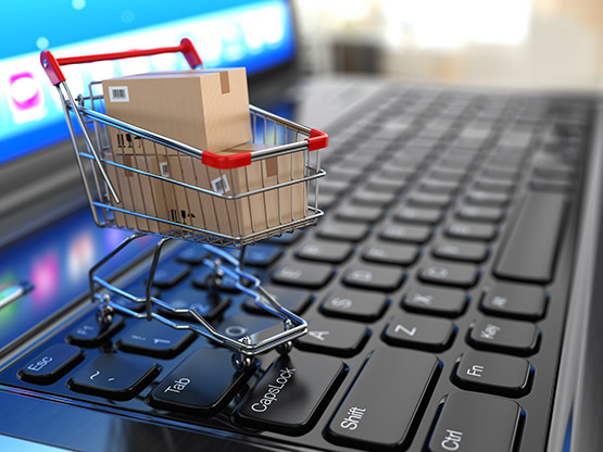 5 Fundamental Guidelines for eCommerce Usability Design