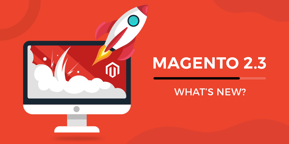 SEO Tips for your Magento 2 eCommerce Website